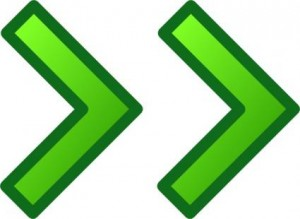 green-left-arrow-clip-art2.jpg