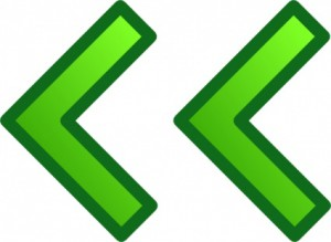 green-left-arrow-clip-art.jpg